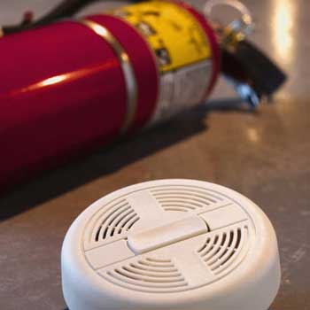 commercial-fire-alarms